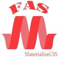 Curso de MaterializeCSS