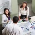 Estratégia e Planejamento de Empresas