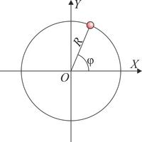 Curso de Física – Cinemática