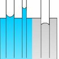 Curso de Hidrostática – Física