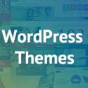 Como criar temas para WordPress – Curso