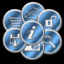 Curso PHP, MySQL e Fundamentos da Web