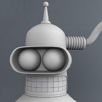 Curso de 3D Maya