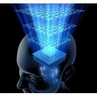 Curso de Algoritmos – Programação