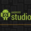 Curso de Android Studio – Intermediário