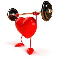 Curso de Follow Up pacientes com insuficiência cardíaca