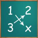 Curso de Regra de Três – Resolução exercícios de matemática