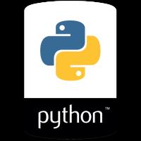 Curso de Tkinter – Python