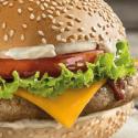 Receitas de hambúrguer – Curso de culinária