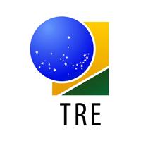Curso de Administração Financeira Para TRE's