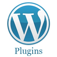 Criando Plugins com WordPress