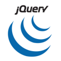 Curso Pro jQuery – Criando Interfaces
