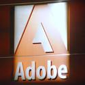 Curso de Adobe Camera RAW