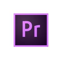 Curso de Adobe Premiere Pro CS5