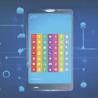 Curso de Android Avançado – Design de Aplicativos