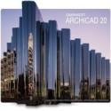 Curso de Archicad – Software de arquitetura
