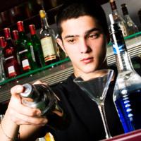 Curso de Bartender – Receitas de Drinks