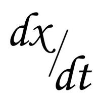 Curso de Derivadas – Matemática