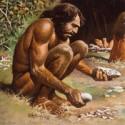 Curso de Evolução e sistemática – Biologia