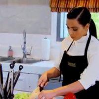 Curso de gastronomia b sica for Curso de cocina basica pdf