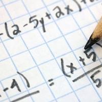 Curso de Integração Trigonométrica – Matemática