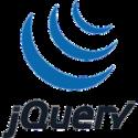 Curso de Jquerry – Básico