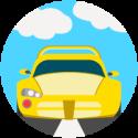 Curso de Legislação de Trânsito 2016