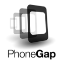 Curso de Phonegap – Cordova