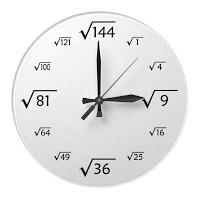 Curso de Potenciação – Matemática