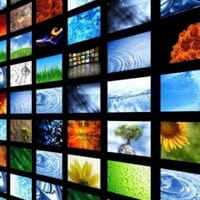 Curso de Produção de Videoaula