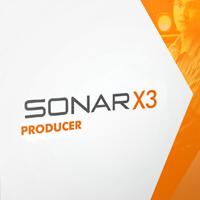 Curso de Sonar X3
