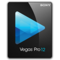 Curso de Sony Vegas para Youtubers