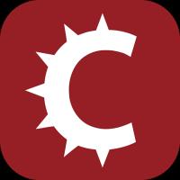 Curso de Stencyl para Mobile – iOS e Android