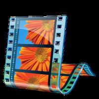 Curso de Windows Movie Maker