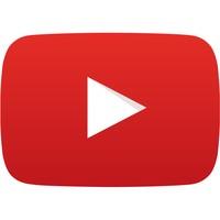 Curso de Youtube – Aprenda gerenciar canais no Youtube