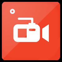 Curso de edição audiovisual com smartphones