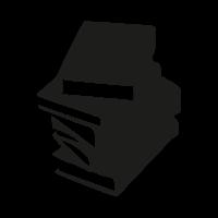 Novo CPC 2016 – Curso de direito