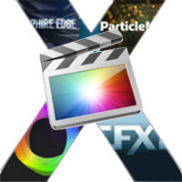 Curso de Final Cut Pro 7 Essencial