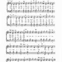 Curso de partitura – Aprenda a ler partituras musicais