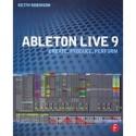 Curso de Ableton LIVE 9