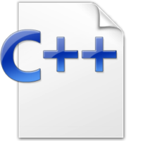 Curso de C++