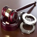 Curso de Direito Penal para Escrevente do TJ