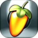 Curso de FL Studio 12