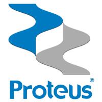 Curso de Proteus