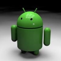 Curso de desenvolvimento para Android