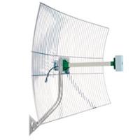 Curso de instalação de antenas