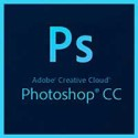 Curso do Photoshop CC