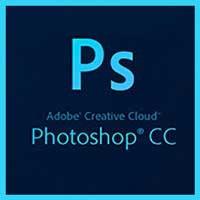 Curso do Photoshop CC