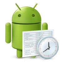 Curso de Android – Desenvolvimento de cadastros de clientes