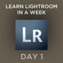Curso de LightRoom em 5 minutos
